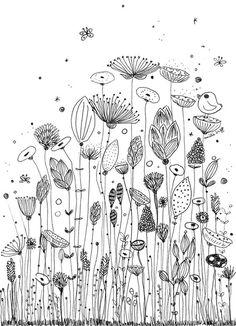 ameliebiggs_fleurs_coloriage