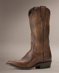 after watching a lot of Friday Night Lights, I seriously want some cowboy boots
