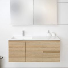 Brilliant DIY Bathroom Shelf Ideas Sure To Redefine Savvy Storage - The Trending House Shower Storage, Shower Shelves, Bathroom Shelves, Bathroom Laundry, Vanity Basin, Marble Vanity Tops, Bathroom Vanity Designs, Bathroom Ideas, Bathroom Vanities