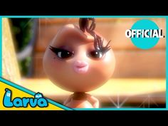The Best Larva Cartoons New compilation 2016 ►◄ Best episodes #10 - YouTube