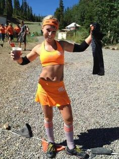 Come join the South Yuba Club 500 Challenge this Saturday morning as a fundraiser for Renny's Ultimate Tough Mudder event, Saturday, November 2nd, 9am, Nevada City