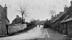 Image result for old kennoway Sidewalk, Photos, Painting, Image, Art, Pictures, Craft Art, Photographs, Paintings