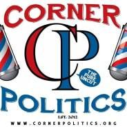 #OXONHILL #MD BASED #BLACKBIZ: @CornerPolitics1 is now a member of Black Folk Hot Spots Online #BlackBusiness Community... SHARE NOW TO HELP #SUPPORTBLACKBUSINESS -TODAY!  Corner Politics is that pure uncut dope were you'll get brutal honesty straight to the point along with good ol' fashioned shit talking. Take this voyage with us on any and everything ranging from bitcha##ness, ratchetness, lack of common sense, and everything in between.