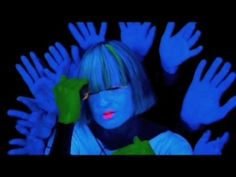 "Sia's new UK single, the beautiful 'Soon We'll Be Found'.  This highly emotive ballad is taken from the album some people have REAL problems. The single is accompanied by this extraordinary video, directed by Claire Carre. Sia and friends tell the story of the song through dramatic sign language, which takes on a life of its own in the form of beautifully choreographed silhouettes. Ive always been obsessed with the beauty of sign language,"" says Sia. ""The movement and expression just…"