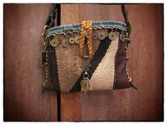 Small Gypsy by BlueGypsyStudio on Etsy https://www.etsy.com/listing/266604565/small-gypsy