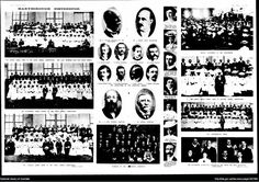 1907 Maryborough Eisteddfod