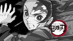 Demon Slayer, Type Moon, Touken Ranbu, Anime Manga, Otaku, Pictures, Pasta, Image, Funny