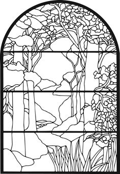Welcome to Dover Publications / Classic Stained Glass Vector Designs CD-Rom and Book / Alan Weller