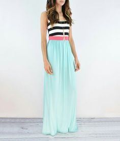 https://www.zulily.com/p/mint-maxi-dress-221070-34883816.html?search_pos=9&search_page=1&fromSearch=true&