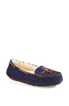some yummy UGG slippers Buy Nike Shoes, Nike Shoes Cheap, Nike Shoes Outlet, Adidas Shoes, Ugg Slippers, Womens Slippers, Ugg Boots Cheap, Boots Sale, Site Nike