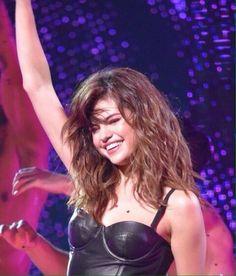 Selena Gomez revival tour 2016                                                                                                                                                                                 More