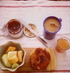 breakfast. #breakfast