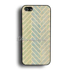 iphone case,ipod case,samsung case,Xperia case,Wood case,aztec case – Distrocases