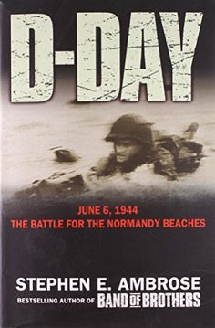 d-day normandy 1944 dvd