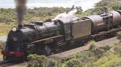 to Gisborne (Onboard memories) New Zealand, Memories, Memoirs, Souvenirs, Remember This