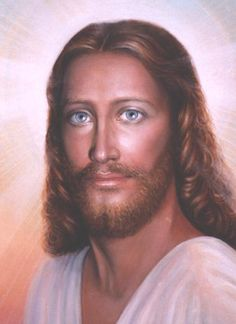 serapis bey ascended master | There are Many Ascended Masters