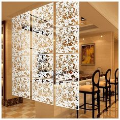 Easy And Cheap Useful Tips: Foldable Room Divider Bedrooms glass room divider small bathrooms.Kallax Room Divider Design room divider on wheels tiny house. Room Divider Headboard, Metal Room Divider, Small Room Divider, Room Divider Bookcase, Bamboo Room Divider, Living Room Divider, Room Divider Walls, Diy Room Divider, Panel Room Divider