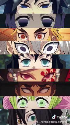 Yandere Anime, Anime Neko, Haikyuu Anime, Otaku Anime, Wallpaper Animes, Anime Wallpaper Live, Animes Wallpapers, Demon Slayer, Slayer Anime