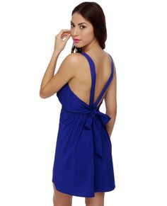 Love this dress from lulus.com