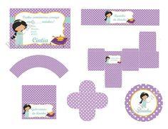 Pin Invitaciones Tarjetas Para Fiestas Infantiles Liab3 Cake On  more at Recipins.com