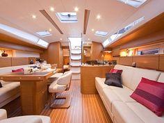 mega yachts interior - Google Search