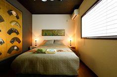 Airbnbで見つけた素敵な宿: 13 min to USJ, 4 min to Umeda, 10 min to Namba. - 借りられる一軒家 - 大阪市
