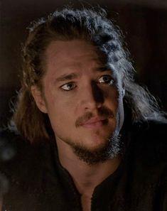 Tobias Santelmann, Uhtred Of Bebbanburg, Alexander Dreymon, The Last Kingdom, Star Wars, Ragnar, Gorgeous Men, Beautiful, Jon Snow