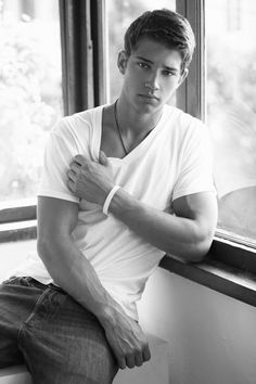 BEN BOWERS BY JEFF SLATER
