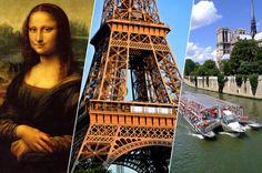 Paris Skip the Line Tours - Tours, Trips & Tickets - Paris Travel Recommendations | Viator.com
