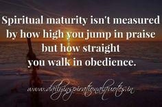 Spiritual Sayings Spiritual Quotes Daily Inspirational