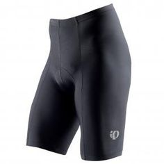 82d9a0b8c Pearl iZUMi Men s Quest Cycling Short