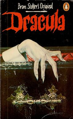 the spirit of the late victorian age in bram stokers dracula Bram stoker's dracula and late-victorian advertising tactics: earnest men, virtuous ladies, and porn tanya pikula english literature in transition, 1880-1920.