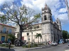Matanzas, Cuba Matanzas Cuba, Vacation Wishes, Home And Away, Homeland, Places Ive Been, Landscaping, Nostalgia, Destinations, America