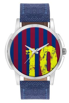 Travel watch airplane world map design leather strap casual wrist wrist watches india messi 10 minimal illustration wrist watch online india gumiabroncs Choice Image