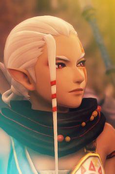 Legend of Zelda Zelda Skyward, Skyward Sword, Link Zelda, Twilight Princess, Princess Zelda, Zelda Hyrule Warriors, Image Zelda, Legend Of Zelda Characters, Saga