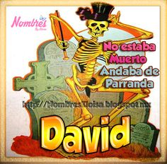 David.gif (770×760)