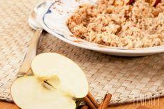 Najzdravšie raňajky, ktoré mnohí z nás podceňujú: Zlepšujú trávenie a pomáhajú tlmiť ďalšie ťažkosti