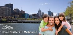 When you want to choose new home builders in Melbourne, Pillar Homes is a reputed builders in Melbourne, Australia, offering variety of house design & land packages deals. Home Building Design, Building A House, House Design, Package Deal, New Home Builders, New Home Designs, Melbourne Australia, New York Skyline, New Homes
