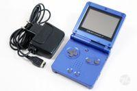 Mein Verkaufen Gameboy Advance Sp, Midcentury Modern, Microsoft, Nintendo Consoles, Pop Culture, Shopping, Vintage, Vintage Comics