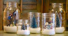 Room-Decor-Ideas-Room-Ideas-Room-Design-DIY-Ideas-DIY-Decorating-Christmas-Decorating-DIY-Christmas-Decorations-Christmas-Decorating-Ideas-21-749x398 Room-Decor-Ideas-Room-Ideas-Room-Design-DIY-Ideas-DIY-Decorating-Christmas-Decorating-DIY-Christmas-Decorations-Christmas-Decorating-Ideas-21-749x398