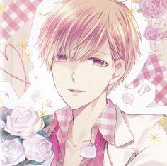 Rejet, Tree Branches, Art Pieces, Romance, Manga, Happy, Anime, Idol, Drama