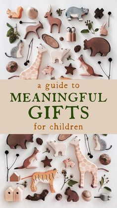 Meaningful Children's Gifts – A Guide — Rose Uncharted – Kinderspiele Childrens Gifts, Kids Gifts, Gifts For Children, Children Toys, Baby Boy Gifts, Kids Presents, Baby Boy Toys, Bebe Love, Baby Christmas Gifts