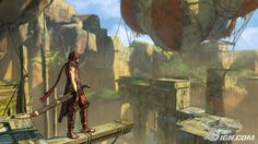 e3-2008-prince-of-persia-4-screens-20080715053150813.jpg (1280×720)