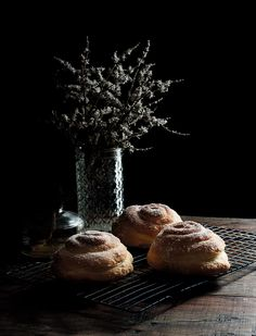 Novias | RÚSTICA Mexican Pastries, Mexican Sweet Breads, Mexican Bread, Pan Dulce, New Flavour, Bakery, Coconut, Sweets, Rustic