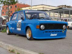 Fiat 128 gr.5