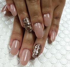 Natalie's Nail Salon