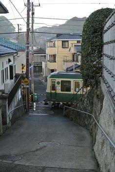 鎌倉・江ノ島旅行   Flickr: partage de photos!