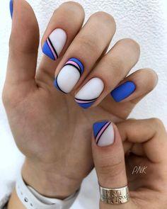 How to choose your fake nails? - My Nails Soft Nails, My Nails, Glitter Nails, Colorful Nail Designs, Nail Art Designs, Natural Fake Nails, Nail Forms, Hair Skin Nails, Artificial Nails