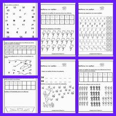 Για να κατεβάσετε τα φύλλα εργασίας σε μορφή pdf κάντε κλικ στο παρακάτω αρχείο. Φύλλα εργασίας για το φθιν...