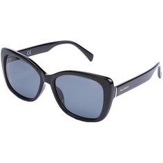 Ochelari de soare dama Polarizen GTS 16 Concorde, Sunglasses, Fashion, Moda, Fashion Styles, Sunnies, Shades, Fashion Illustrations, Eyeglasses